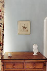 Linden Street Curtains Odette by 68 Best Upcoming Colour Trends 2015 Images On Pinterest Color