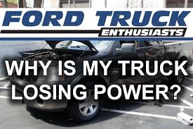 Ford F-250 / F-350: Why Is My Truck Losing Power? - YouTube 2018 Parker 425 Johnny Angal 63 Trick Truck Race Report Trackmania Turbo Top Tips For Pc Ps4 Xbox One Uphill Oil Driving 3d Games And Eight Great Racing That Will Make You Feel Old The Drive Arcade Flyer Archive Video Game Flyers Team Hat Bally Amazon Tasure Selling Nintendo Nes Classic 60 Today Cnet Forza Motsport 7 Might Just Be My Favourite Ever Spintires Mudrunner Advanced Tips And Tricks How Does Getting A Dui Affect My Commercial Drivers License Cdl Was Very Disapointed When I Realized Truck Not Have Popmatters 10 Trucks Can Start Having Problems At 1000 Miles