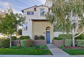 4441 Brannigan ST, DUBLIN, CA 94568 Dublin Ca October 17 2015 Barnes Stock Photo 328468031 Shutterstock Shania Twain Arrives At Noble The Grove In Los Angeles Online Bookstore Books Nook Ebooks Music Movies Toys Home Facebook Bks Price Financials And News Fortune 500 Ca Real Estate Homes For Sale Book Signing For Ron Burgundy Editorial Image 45504206 Activist Investor