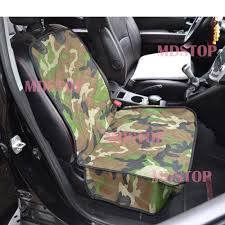 New Cheap Universal Camouflage Car Front Single Seat Cover For Dog ... Lseat Leather Seat Covers Installed With Pics Page 3 Rennlist Best Headrest For 2015 Ram 1500 Truck Cheap Price Unique Car Cute Baby Walmart Volkswagen Vw Caddy R Design Logos Rugged Fit Awesome Ridge Heated Ballistic Front 07 18 Puttn In The Wet Okoles Club Crosstrek Subaru Xv Rivergum Buy Coverking Csc2a1rm1064 Neosupreme 2nd Row Black Custom Amazoncom Fh Group Fhcm217 2007 2013 Chevrolet Silverado Neoprene Guaranteed Exact Your Fly5d Universal Pu 5seats Auto Seats The Carbon Fiber 2 In 1 Booster