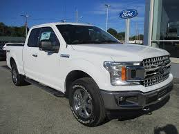 New 2018 Ford F-150 XLT For Sale/Lease Indianapolis, IN | VIN ... Grand Ledge Ford New Used Dealership In Mi F150 Lease Specials Boston Massachusetts 0 Prices Finance Offers Near Prague Mn North Bay Serving On Dealer Truck Deals Wall Township Nj Red Mccombs San Antonios F350 And Wsau Wi Shamaley El Paso Car Me Al Spitzer Inc Is A Cuyahoga Falls Dealer New Car Kochf402lp1660x4 Koch 33 Incentives Near Marlborough Ma
