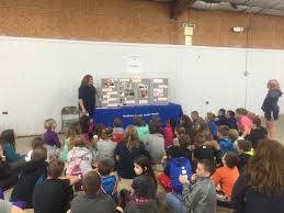 Herkimer County Farm & Home Safety Day | The Valley Side Barnes Farm Junior On Twitter Just Look At The Joy Of Y3 Blog Gail Emms Kicks Off School Sports Week Brother Against Battle Sharpeville Turns 14 Iow Colemans Tales From A Dairy Farmers Wife By Jane Fmerbarnes Best 25 Mini Farm Ideas Pinterest Chicken Coops Tire Sales And Service In West Chesterfield New Hampshire Petes Ub True Florida Cattle For Sale 23290 Creek Hollow Y6 Day Two Isle Wight Orchards Highfield Park Trust Ropes Part 2