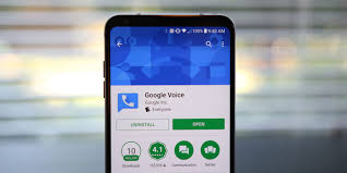 Google Voice 5.4 Adds Ability To Buy Calling Credits In-app, Now ... Google Voice 54 Adds Ability To Buy Calling Credits Inapp Now Obi200 Voip Phone Adapter Youtube The Pros And Cons Of Using As Your Primary 1port With Fax Support Troubleshooting Gallery Free Examples Sip Gateway Gvsipcom Setup Tutorial This Weeks Top Stories Fuchsia Os Overview Preps Integration Hangouts Make Obihai Obi202 Router Amazoncom How On Obi New Archives Qualityology
