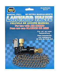 Amazon.com: Wolo 803-LV Lanyard Hand Pull Air Valve: Automotive Wolo Tiger Air Tank And Compressor 12 Volt 25 L Model 800 Amazoncom Wolo 470 Musical Horn Plays Alma Llanera Get Food Go Baltimore Truck Charm City Trucks Ariana Kabob Grill Aanagrill Twitter Disc Hornelectricvoltage 24 3fhy735724 Grainger 847858 Siberian Express Pro Train Automotive Whats On The Menu For Harford Countys Food Truck Scene Sun Black Northern Tool Equipment From Hwk1 Wiring Kit With Button Switch North East Ice Cream Gift Cards Maryland Giftly Bel Airs Ipdent Brewing Company Gets Liquor License Friday