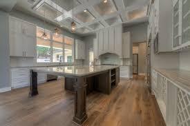 100 Hill Country Interiors Barton Creek Modern
