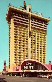 Best 25+ Horseshoe Casino Ideas On Pinterest | Horseshoe Cleveland ... Centaur Equine Specialty Hospital Indiana Grand Racing Casino The Western Door Steakhouse Seneca Allegany Resort Home Clydesdale Motel 50 Columbus Date Night Ideas That Will Cost You 20 Or Less Historia Del De Madrid Niagara William Hill Bonus Codes Best Red Hawk Jds Scenic Southwestern Travel Desnation Blog Excalibur Las