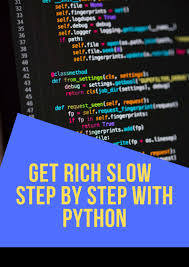 GET RICH SLOW - Step By Step With Python [Udemy Coupon Code ... Student Advantage Discount Code Get 10 Free Cash Coupon Suck How To Use Promo Code In Snapdeal Chase Owens On Twitter All My Shirts Are Discounted For 20 Off Best Showpo Discount Codes Sted Live Savings Mansas Va Aadvantage Heating Air Cditioning Coupon Car Free Coupons Through Postal Mail Imuponcode Shares Sociible 12 Off Whats The Difference Between A Master And Unique Scorebuilders Today Is Last Day Save Qatar Airways Promo Save 15 On Flights Flight Hacks Au Take Advantage Of Bonus Savings Ipad Pros