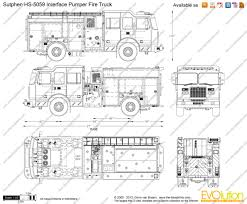 The-Blueprints.com - Vector Drawing - Sutphen HS-5059 Interface ... Ford Cseries Wikipedia Home Robert Fulton Fire Company Lancaster County Horrocks And Figure 1 Truck Right Front Threequarter View Shipping List Manufacturers Of Standard Truck Dimeions Buy Clipart Fire Equipment Pencil In Color Filealamogordo Ladder Enginejpg Wikimedia Commons Clip Art Was Clipart Panda Free Images Theblueprintscom Vector Drawing Sutphen Hs5069 S2 Series Kaza Trucks Recent Orders Food Size Pictures