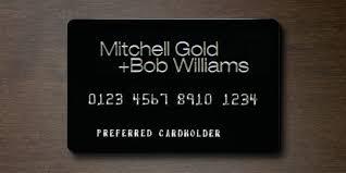 Bobs Furniture Credit Card Payment Phone Number Best Furniture 2017