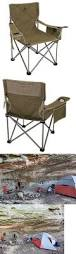 Alps Mountaineering King Kong Chair Khaki by Camping Furniture 16038 Table And Benches Set Chair Seat Folding
