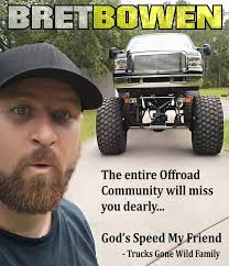 Please Pray For Bret's Family, Friends... - Trucks Gone Wild | Facebook Trucks Gone Wild Summer Sling At Plantbamboo 2018 Livin Life Races Rollingutopia 4x4 Truckss 4x4 Bnyard Where The Animals Come To Roam Free Stoneapple Studios Home Facebook Shop Truck 2011 Ford F250 Crew Cab Kelderman 8lug Repost Fender_racing Definitely Archives Cars Bikes And Engines Superbog Slgin Florida Mud Mayhem In A Fuelpowered Tugofwar Orlando Sentinel Mega Busted Knuckle Films The Worlds Largest Dually Drive