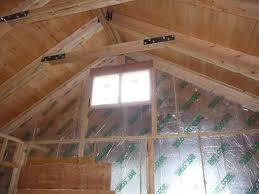 diy vaulted ceiling construction integralbook com