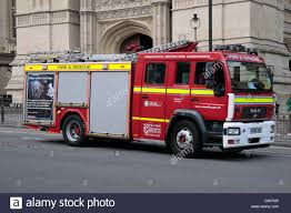 City Fire Rescue Station In Stock Photos & City Fire Rescue Station ... Renault Midlum 180 Gba 1815 Camiva Fire Truck Trucks Price 30 Cny Food To Compete At 2018 Nys Fair Truck Iveco 14025 20981 Year Of Manufacture City Rescue Station In Stock Photos Scania 113h320 16487 Pumper Images Alamy 1992 Simon Duplex 0h110 Emergency Vehicle For Sale Auction Or Lease Minetto Fd Apparatus Mercedesbenz 19324x4 1982 Toy Car For Children 797 Free Shippinggearbestcom American La France Junk Yard Finds Youtube