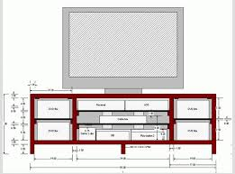 Epic Cheap Living Room Furniture Plans For Your Interior Designing Home Ideas With