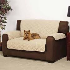 Big Lots Pet Furniture Covers by Best 25 Couch Covers Ideas On Pinterest Diy Sofa Cover Best