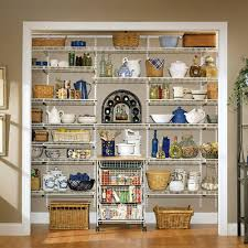 Contemporary Decoration Home Depot Pantry Shelves Majestic Design ... Home Depot Closet Shelf And Rod Organizers Wood Design Wire Shelving Amazing Rubbermaid System Wall Best Closetmaid Pictures Decorating Tool Ideas Homedepot Metal Cube Simple Economical Solution To Organizing Your By Elfa Shelves Organizer Menards Feral Cor Cators Online Myfavoriteadachecom Custom Cabinets