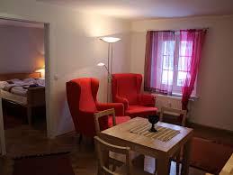 ferienwohnung für 2 personen 40 m ab 64 in berchtesgaden