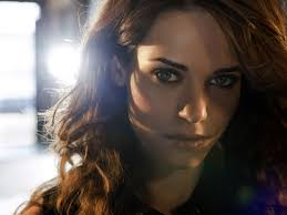 Collection Lyndsy Fonseca Wallpapers