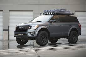 100 New Lifted Trucks Elegant 2020 Ford Expedition 2018 Ford Expedition