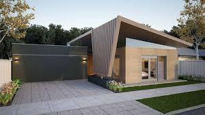 100 Housedesign Margaret River House Design Margaret River Architects Threadgold