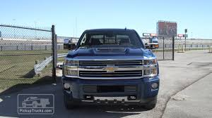2017 Chevrolet Silverado HD Duramax Video Review - PickupTrucks.com News 2017 Chevrolet Silverado 2500hd Reviews And Rating Motor Trend 042012 Coloradogmc Canyon Pre Owned Truck 2006 Rally Sport History Pictures Value Gm Recalls Thousands Of Malibu Colorado Volt Vehicles 2014 Gmc Sierra Recalled Over Power Steering General Motors Recalls 662656 Additional Vehicles 2002 Exterior Trim Paint Fading 1 Complaints 42015 2015 Suburban 8000 Pickup Trucks For Problem 55000 Suvs Steeringcolumn Defect Recall Million Pickup Trucks May Have Faulty Seatbelts 52017 Chevy Pickups Due To