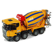 Bruder Toys Scania R-Series Cement Mixer Truck Yellow | Buy Online ... Amazoncom Bruder Mb Arocs Cement Mixer Toys Games Toy Expert Episode 002 Truck Review Youtube Maisto Builder Zone Quarry Monsters For Kids Red Bestchoiceproducts Best Choice Products 75in Set Of 3 Friction 02744 Cstruction Man Tga Castle Harga Rhino Bricks Alat Berat Blocks Cheap Concrete Truck Find Deals New Childrens Tin Mixing Barry Ebay Mixer Others On Carousell Lego City 60018 Yellow Rc Car Vehicle Vehicles Action