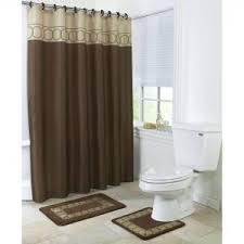 Kmart Curtain Rod Brackets by Curtains Kmart Shower Curtains Big Lots Shower Curtains