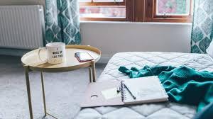 trockene luft im schlafzimmer 24 tipps um die luft zu