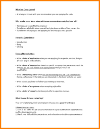 14+ What Should My Resume Cover Letter Say | Vigamassi.com Best Team Lead Resume Example Livecareer Anatomy Of A Successful Medical School Top 1415 Cover Letter Example Hospality Dollarfornsecom Shop Assistant Writing Guide Pdf Samples What Does A Consist Of Attending Luxury Phrases How To Write Cover Letter 2019 With Examples Sales Resumevikingcom Write You Got This Ppt Download College Student Resume Examples Entrylevel Chemist Sample Monstercom