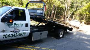 Tow Doctor (@Towdoctornc)   Twitter Mack B 61 Wrecker Old Tow Trucks Pinterest Tow Truck Car Collides With In Crash Near Uptown Charlotte 2015 Ram 1500 Big Horn Nc Serving Matthews Concord Hero Drives Jeep Off Truck Escapes In A Flash Of Glory Video Pin By Don Martens On Vehicle And Backyard Boyz Towing Llc Home Facebook Service Queen City North Carolina Logo Free Download Best Clipartmagcom Phifer Avenue Mapionet Auto Services Wrg Associates Automotive Avl Aid