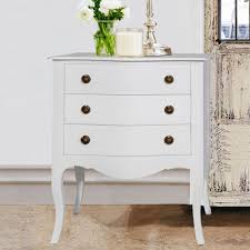 Broyhill Brasilia Dresser Craigslist by Dixie French Provincial Bedroom Furniture Brittany Insu Inspired