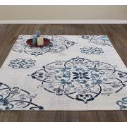 Walmart Outdoor Rugs 5x8 by Navy Rugs