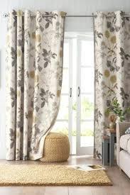 Living Room Curtains Walmart by Eye Catching Living Room Curtains Next U2013 Muarju