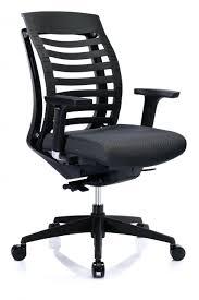roulettes chaise de bureau fauteuil fauteuil bureau sans chaise fille alacgant de