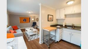 the hive knoxville apartments for rent in knoxville tn forrent com