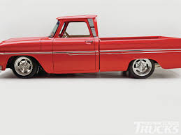 1965 Chevrolet C10 - Hot Rod Network 2017 Best Cars For The Money 191 Get In Images On Pinterest Antique Vintage Toyota Recalls Quarter Of A Million Tacoma Trucks From 2016 And 34 Billion Settlement Over Corrosion Some Used Cars Somerset Ky Tricity Motors Free Cargurus Pickup Pic X Design Ideas Hot Rod Hitchhikes Through Power Tour 2013 Hot Rod Network And Coffee Talk Another Strange Odd Creepy Town In Nevada Desert Near Area 51 4car Crash Snarls Traffic News Eagletribunecom Ford F150 Sanderson Blog Old School Trucks Tumblr