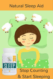 5 Htp Before Bed by 282 Best Get To Sleep Stay Asleep Natural Remedies For
