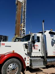 100 Permian Trucking Emco OilField Basin Transportation Services