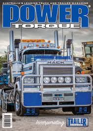 PowerTorque 76 April/May 2017 By Motoring Matters Magazine Group - Issuu Tailored Approach Bulldog Magazine Cover1 Ordrive Owner Operators Trucking Truckbody Trailer By Nz Issuu Truck Types Fleetwatch Scg Surf City Graphics Lowrider Semitruck Wrap Dodge Dump For Sale Craigslist Best Of Trucks Thayco Van Trailers For N Trans Union Driving School Buses Ford Cab Chassis Ideas How Ctortrailers Can Be Made Safer Consumer Reports Modernday Cowboy 104