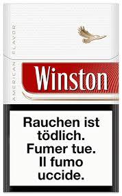 pot de tabac winston winston cigarettes bureau de tabac en ligne