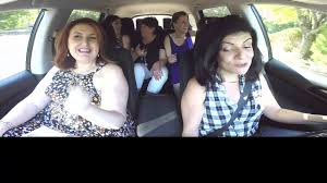 Recnite17: Carpool Karaoke - YouTube Spotlight Homeless Bus Towaco Based Organization Focused On Montville Township Committee Comes Down Hard Drugs And Alcohol Local Girl Scout Builds Cat Enclosure For Animal Shelter Snowman Transport Edgar Springs Missouri Get Quotes Transport Santas Workshop Event Nj News Tapinto Library Kicks Off Summer Reading Program Something For All Ages At 15th Annual Towacofest Recnite17 Carpool Karaoke Youtube Patrolman Pet Parents Residents Honored By A Culinary Star In The Making The Journey Of Chef Jamie Knott Red Barn Bakery