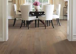 brandon tile carpet hardwood flooring price