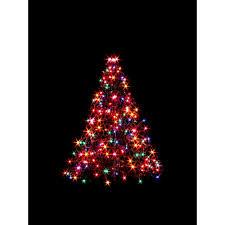 3ft Pre Lit Christmas Tree by 3 Ft Christmas Tree Christmas Ideas