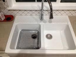 Ikea Domsjo Sink Grid by Inspirational Kitchen Sink Grates Gl Kitchen Design