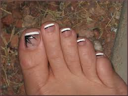 Easy Designs For Toenails - How You Can Do It At Home. Pictures ... Newpretty Summer Toe Nail Art Designs Step By Painted Toenail Best Nails 2018 Achieve A Perfect Pedicure At Home Steps Toenails Designs How You Can Do It Home Pictures Epic 4th Of July 83 For Wallpaper Hd Design With For Beginners Marble No Water Tools Need Google Image Result Http4bpblogspotcomdihdmhx9xc Easy Lace Nail Design Pinterest Discoloration Under Ocean Gallery Hand Painted Blue