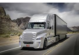 Self-driving Big Rig Debuts On Hoover Dam Rolls Into Las Vegas With A Parade Country Music And Fast Cars Best 25 Driving Jobs Ideas On Pinterest Truck Drivers Wife Golden Pacific School 141 N Chester Ave Bakersfield This Is What Its Like To Ride In Daimlers Selfdriving Semi Union Jobs In Resource Job Description Of Truck Driver Taerldendragonco The New Cascadia News Digital Trends Was Onboard Illfated Dump Driver Work Abroad Alaska By Location Roehljobs Theyre Leaving California For Find Middleclass