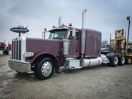 USED 2010 PETERBILT 389 TANDEM AXLE SLEEPER FOR SALE IN MS #6777 1989 Kenworth T600 Day Cab Truck For Sale Auction Or Lease Olive 2012 Freightliner Coronado Sleeper Used 2010 Peterbilt 389 Tandem Axle Sleeper For Sale In Ms 6777 2007 Mack Cv713 Flatbed Branch 2008 Gu713 Dump Truck 546198 2000 Kenworth W900l Tandem Axle Daycab For Sale Youtube 2005 Columbia Pre Emissions Flatbed 2009 Scadia 6949 2015 126862 Trucks