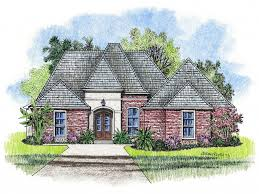 House Plan French Country Style Bedrooms, French Country Louisiana ... Contemporary Small Homes Simple Home Decor Awesome Louisiana Designs Amazing Design Ideas Cajun Cottage House Plans Acadian Floor French Style The Rivas Residence Interior And Exterior Renovation Metarie Narrow Lot Act Intended For Manufactured Alexandria La Deer Valley Plan Madden Country Azalea 7 Modular The Process To Build Your New Fruitesborrascom 100 Images Best Inspirational Designers Marvellous German Gallery Idea