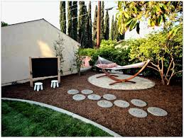 Backyards: Cool Easy Backyard Patio. Backyard Images. Modern ... 22 Easy And Fun Diy Outdoor Fniture Ideas Cheap Diy Raised Garden Beds Best On Pinterest Design With Backyard Project 100 And Backyard Ideas Home Decor Front Yard Landscaping A Budget 14 Clever Firewood Racks Youtube Patio Home Depot Cover Plans Simple Designs Trends With Build Better 25 On Solar Lights 34 For Kids In 2017 Personable Images About Pool Small Pools