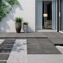 carrelage exterieur point p carrelages de sol extérieur sols extérieurs décoration